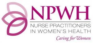 NPWH Logo_2012