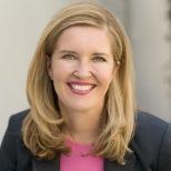 Heather Maurer Headshot